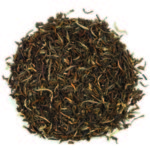 Чай Злато от Юнан (цели листа)